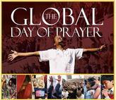 global-day-of-prayer-medium