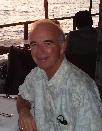 Richard Palmer web 3